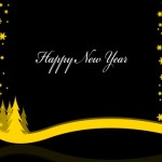 download New Year phrases for whatsapp, cute New Year thoughts for whatsapp