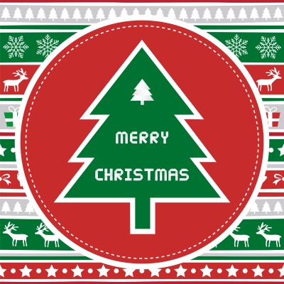 Send Beautiful Christmas Messages For Companies
