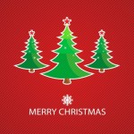 download beautiful Christmas messages for facebook, share new Christmas phrases for facebook