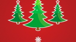 New Christmas Messages For Facebook