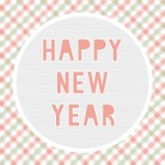 download beautiful New Year messages, share new Year phrases