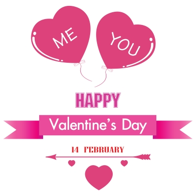 share beautiful valentines day messages - Valentines Day Texts