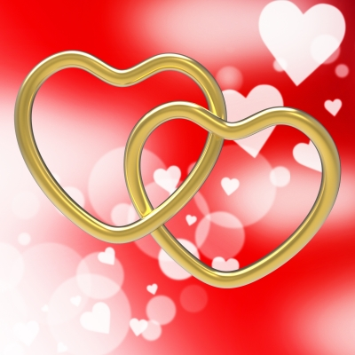 Cute Valentine\'s Day Messages For Facebook