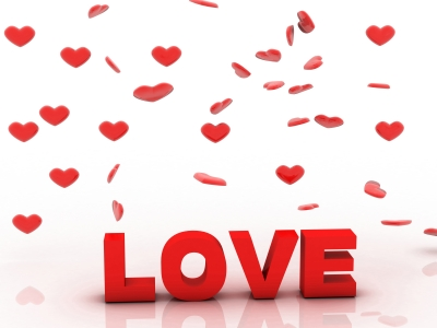 Send Beautiful Valentine's Day Messages