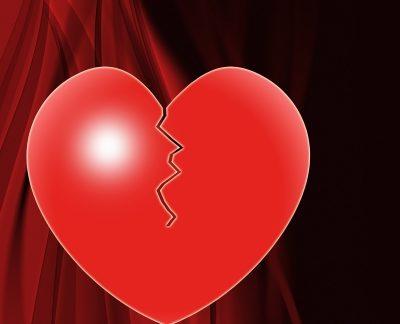 Send Love Deception Messages