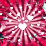 download beautiful love messages for facebook, share new love phrases for facebook