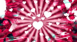 Share Beautiful Love Messages For Facebook