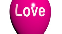 Share New Love Messages
