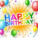 beautiful birthday texts for a brother, download beautiful birthday messages for my brother