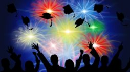 Send Free Graduation Messages
