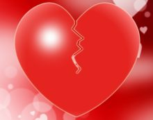 New Love Deception Messages
