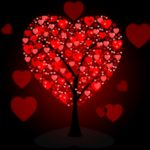 beautiful love texts, download beautiful love messages