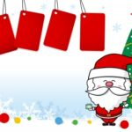 free examples of beautiful Christmas messages, download beautiful Christmas phrases