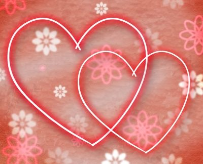 New Cute Valentine's Day Phrases | Love texts