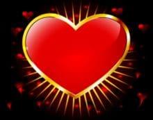 Free Love Words│ Cute Love Phrases