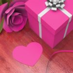 free examples of beautiful love wishes for my girlfriend, download beautiful love messages for your boyfriend