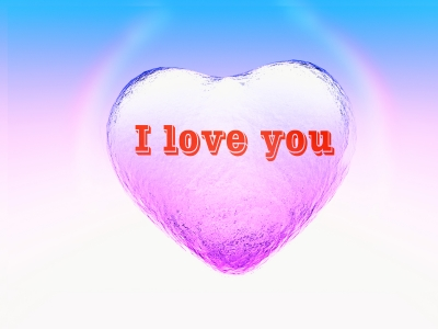 New Love SMS│Share Cute Love Poems
