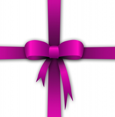 Best tips to buy gifts for the secretary day