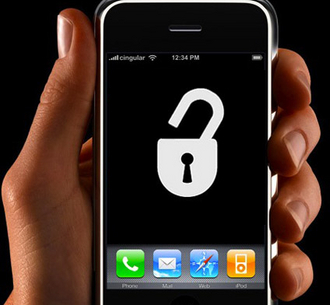 Download iPhone unlock toolkit free