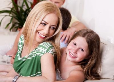 Au pair work and its advantages