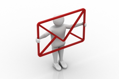 Canada sample job offer letter