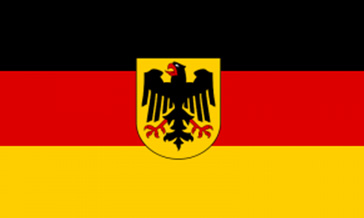 Information for legal migration to Germany