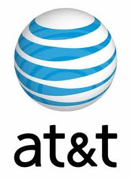 Best United States mobile providers