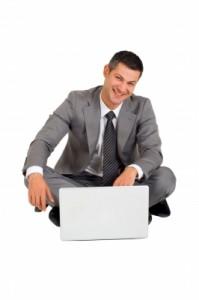 cover letter,cover letter for technician,free cover letter for technician,cover letter for resume,cover letter for cv