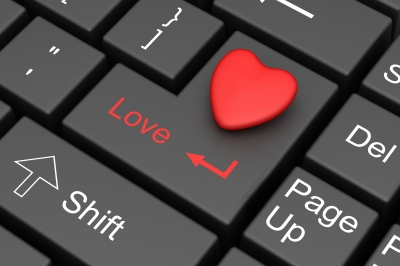 twitter love messages, best love messages,free twitter love messages