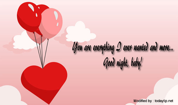 My sweet poem dreams love 55 Beautiful