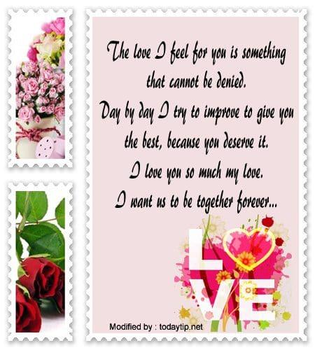 Best Love Messages | Download Love Texts For Whatsapp | Todaytip net