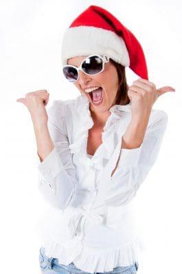 christmas,christmas eve,merry christmas