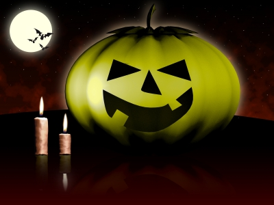 cute halloween phrases for twitter,nice halloween phrases for twitter