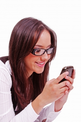 nice wordings,nice sms ,free nice messages