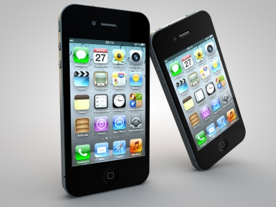 cell phone, cell phone technology advances, advances in cell phone technology, cell phone technology, cellular technology, entertainment in cell phone technology, multimedia, multimedia applications, technology