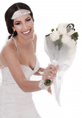 nice wedding party,successful wedding party, the most successful wedding , the most successful wedding ever