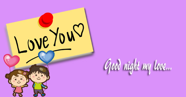 Night love poems night Tie Your