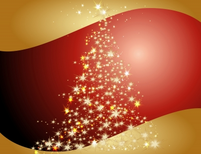 list of christmas gifts, buying christmas gifts, excellent examples of christmas gifts, choosing christmas gifts, free samples of christmas gifts, how to choose christmas gifts, best tips for choosing christmas gifts, excellent tips for choosing christmas gifts, very good tips for choosing christmas gifts