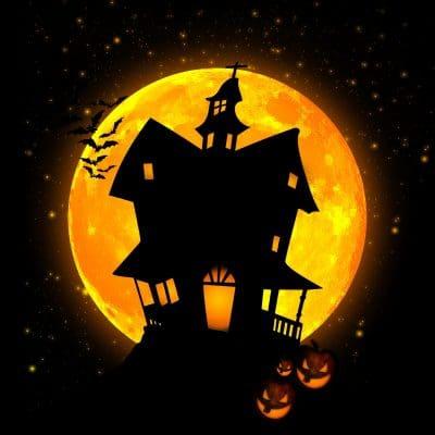 organization of halloween parties, halloween celebration, halloween night, setting everything for halloween, celebration of halloween, best tips for celebrating halloween, how to celebrate halloween, excellent tips for celebrating halloween, tips for celebrating halloween, halloween party