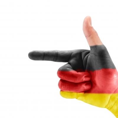 vacation guide for Germany, visit Germany, visiting Germany