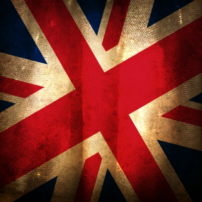 tourism in England, travel to England, traveling to England, trip to England, vacation guide for England, visit England