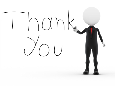 thank you notes for donation received, tips to thank donations received, donation received, thank you for your donation