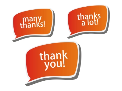 free examples of notes to thank a professional, free thanks you notes for a professional, I want to thank a professional, how to thank a professional, ways to thank a professional, very good tips to thank a professional, thank you for your work notes, thank you notes for your work, tips to thank a professional
