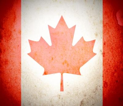 good job oportunities in canada, how to find job in canada, job oportunities for latin americans in canada, work opportunities for latin americans in canada, salaries in canada for latin americans, tips to find a job in canada, working visa in canada, working permit in canada