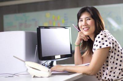 encourage work verses, encourage work wordings, encourage work phrases