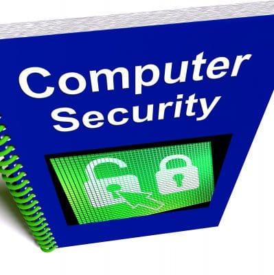 list of the best antivirus, buying an antitivirus, antivirus and threats