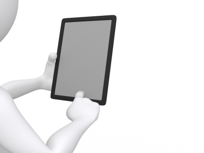 election of the best tablet, iPad, excellent devices, best devices