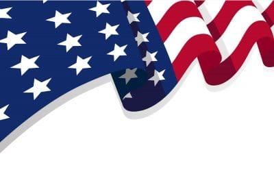 tips to get visa to US, free tips to get visa to US, good tips to get visa to US