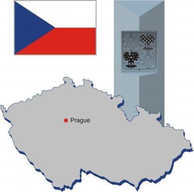 trip to Prague, vacation guide for Prague, visit Prague