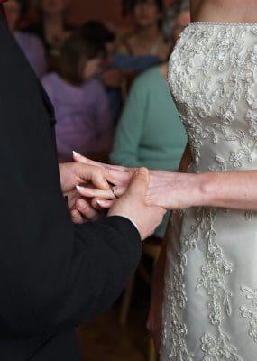 wedding anniversary thoughts, wedding anniversary verses, wedding anniversary wordings